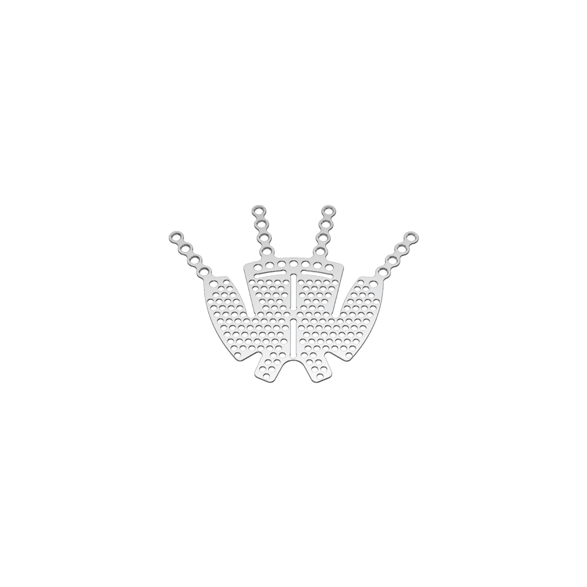 WX0.4-05